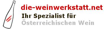 die-weinwerkstatt.net