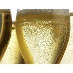 Perlwein (französisch Vin pétillant,...
