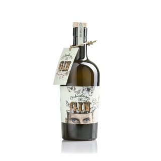 Oak Gin, Weingut Schneeberger