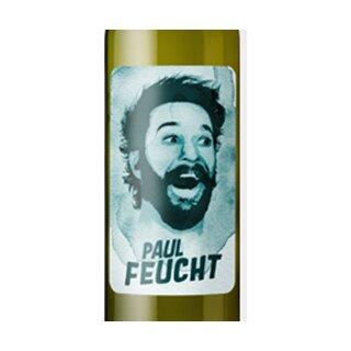 Paul Feucht 2019, Weingut Machalek, Weinviertel