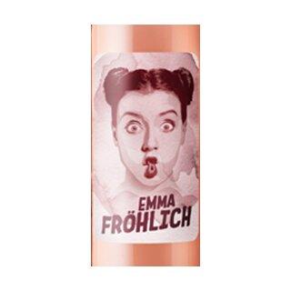 Emma Fröhlich 2019, Weingut Machalek, Weinviertel