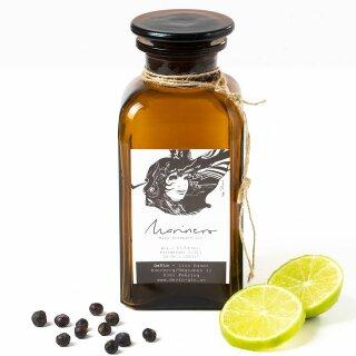 Marinero - Navy Strength Gin, De Vin by Lisa Bauer