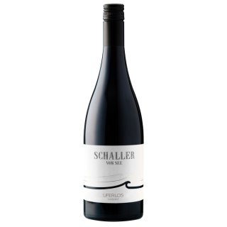 Patfalu 2018, Weingut Schaller vom See
