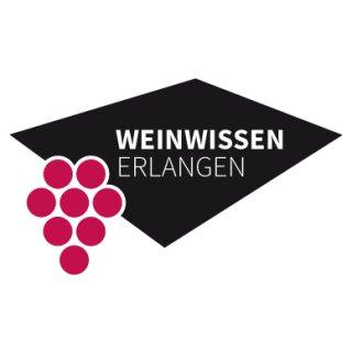 """Unsere regulären Weinseminare finden Sie bei """"Weinwissen-Erlangen"""""""