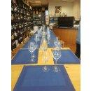 Unsere regulären Weinseminare finden Sie bei...