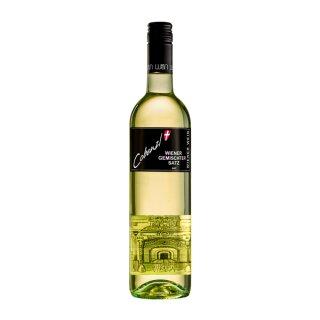 Gemischter Satz DAC 2020, Weingut Wien Cobenzl